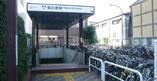 福岡市博多区博多駅東の賃貸物件