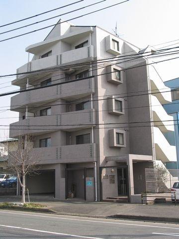 シティパレス南福岡PART1
