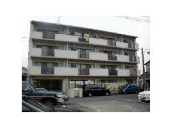 ベレーザマンション南福岡