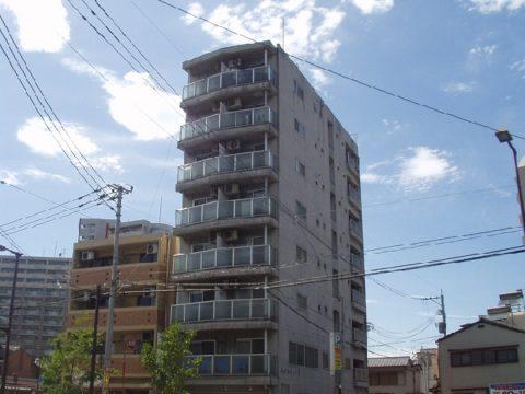 ラピス博多駅東