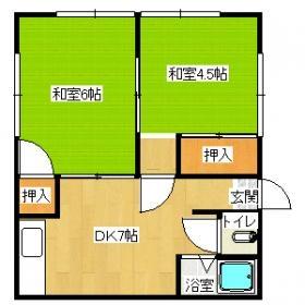 田中住宅-3