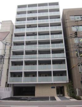 BOA VISTA博多駅