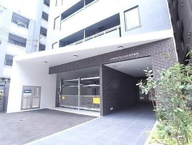 Modern Palazzo 博多駅南